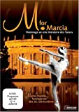 M.for Marcia [Import allemand]