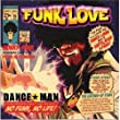 DANCE☆MAN「FUNK LOVE」