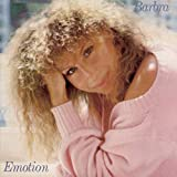Emotion / Barbra Streisand