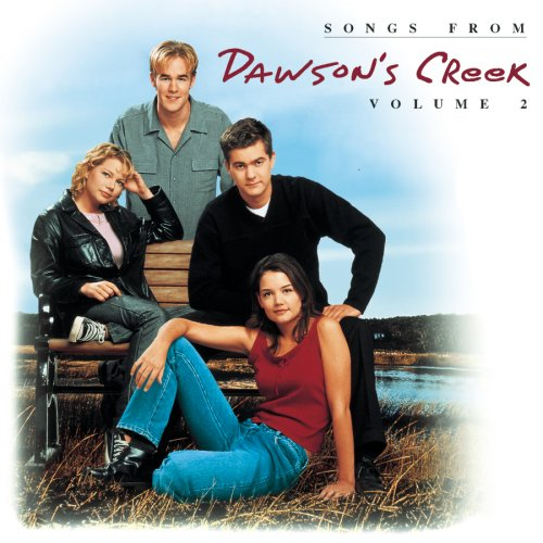 Songs From Dawson's Creek 2