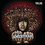 「New Amerykah Part One: 4th World War」のサムネイル画像