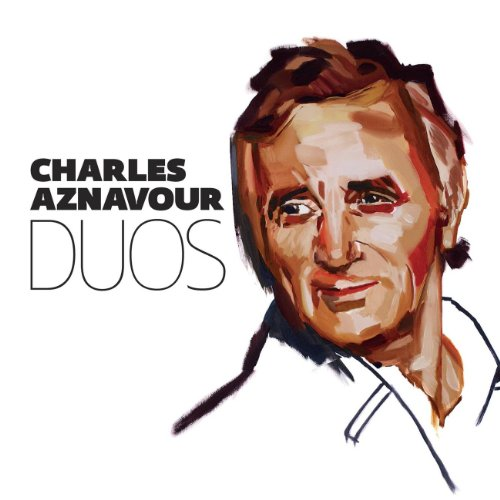 Duos (French Versions)