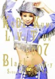 「KODA KUMI LIVE TOUR 2007~Black Cherry~SPECIAL FINAL in TOKYO DOME [DVD]」のサムネイル画像