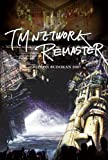 「TM NETWORK -REMASTER- at NIPPON BUDOKAN 2007 [DVD]」のサムネイル画像