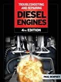 「Troubleshooting and Repair of Diesel Engines」のサムネイル画像