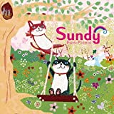 Sundy Fun-Picnic