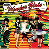 The Wonder Year (1集)
