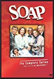 「Soap: Complete Series [DVD] [Import]」のサムネイル画像