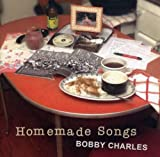 Homemade Songs
