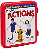 「Smethport 976 Language Cards- Actions」のサムネイル画像