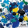 FLOW 「WORLD END」 8/13発売