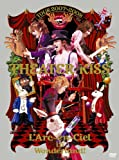 「TOUR 2007-2008 THEATER OF KISS [DVD]」のサムネイル画像
