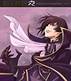 http://www.amazon.co.jp/o/ASIN/B001BOBYS6/codegeass-22/ref=nosim