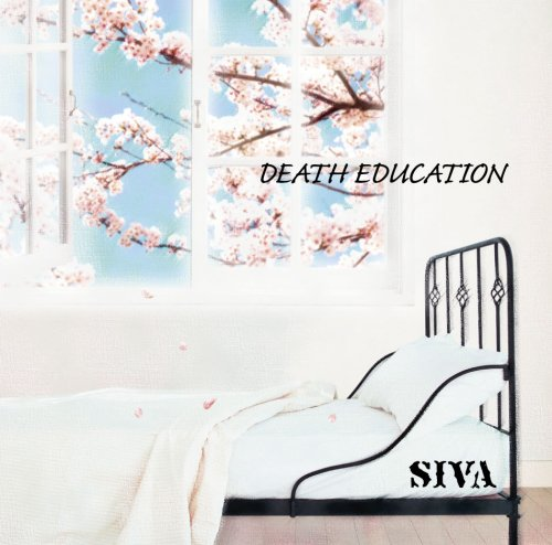 death education (TYPE-A)