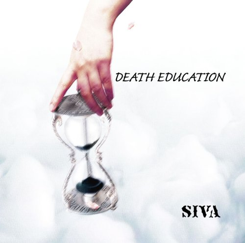 death education (TYPE-B)
