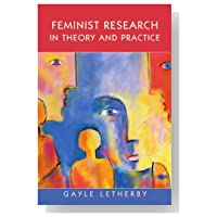 feminist research