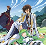 http://www.amazon.co.jp/o/ASIN/B001DETGUM/codegeass-22/ref=nosim