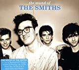 Hang the DJ: The Very Best of the Smiths