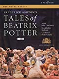 Tales of Beatrix Potter [DVD] [Import]