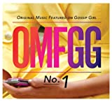 OMFGG: Original Music Featured on Gossip Girl [Soundtrack] [Import] [from US]