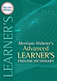 「Merriam-Webster's Advanced Learner's Dictionary (English Edition)」のサムネイル画像