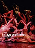 Le Sacre Du Printemps (Ws Dol) [DVD] [Import]