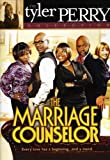 「Marriage Counselor [DVD] [Import]」のサムネイル画像