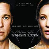 The Curious Case of Benjamin Button [Original Motion Picture Soundtrack]