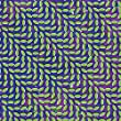 Animal Collective「Merriweather Post Pavilion」
