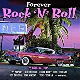 「Forever Rock `n' Roll」のサムネイル画像