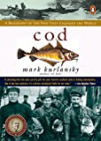 「Cod: A Biography of the Fish that Changed the World」のサムネイル画像
