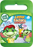 「Letter Factory [DVD] [Import]」のサムネイル画像