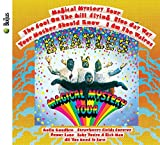 「MAGICAL MYSTERY TOUR」のサムネイル画像