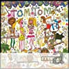 Tom Tom Club (Deluxe Edition)
