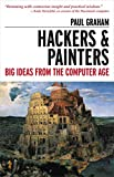 「Hackers & Painters: Big Ideas from the Computer Age」のサムネイル画像
