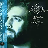 Back To Avalon / Kenny Loggins