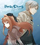 ROCKY CHACK「Perfect World」
