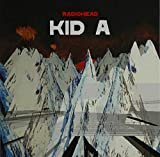 Kid a: Special Edition/+DVD
