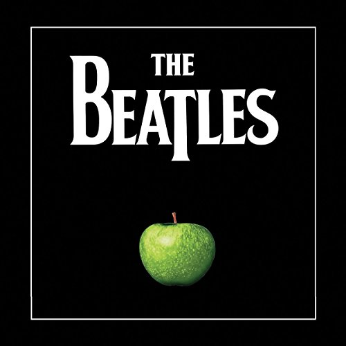 『The Beatles (Long Card Box With Bonus DVD)』 Open Amazon.co.jp