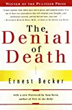 「The Denial of Death (English Edition)」のサムネイル画像