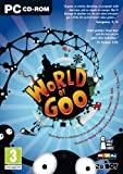 world of goo (輸入版)