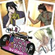 "RADIO DJCD[BLEACH""B""STATION]Third Season Vol.5 8/26発売"