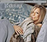 Love Is The Answer / Barbra Streisand