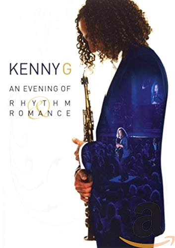 An Evening Of Rhythm.. [DVD] [Import]