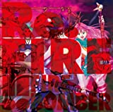 Fire Bomber『Re.Fire!!』