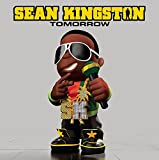Tomorrow / Sean Kingston