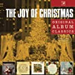 Joy of Christmas: Original Album Classics