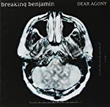 Dear Agony / Breaking Benjamin