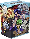 NEEDLESS fragment.1 [Blu-ray]