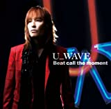 俺たちは天使だ!NO ANGEL NO LUCK 新OP主題歌 Beat call the moment